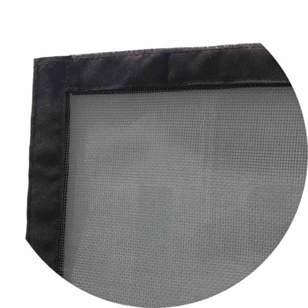 best diy insect screen for windows